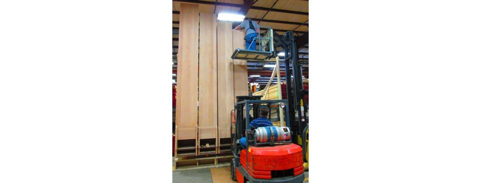 Pipes Amp Supplies Organ Supply